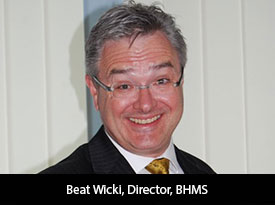 thesiliconreview-beat-wicki-director-bhms-19