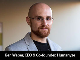 thesiliconreview-ben-waber-ceo-humanyze-19