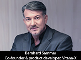 thesiliconreview-bernhard-sammer-co-founder-vitana-x-19.jpg