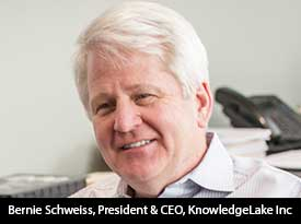 thesiliconreview-bernie-schweiss-ceo-knowledgelake-inc-17