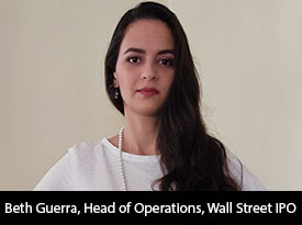 thesiliconreview-beth-guerra-head-of-operations-wall-street-ipo-21.jpg