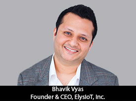 thesiliconreview-bhavik-vyas-founder-elysiot-inc-20.jpg