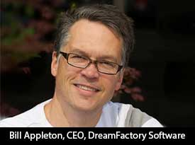 thesiliconreview-bill-appleton-ceo-dreamfactory-software-17