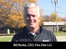 thesiliconreview-bill-burke-ceo-fire-dex-llc-19.jpg