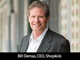 thesiliconreview Driving the future of mobile shopping Shopkick