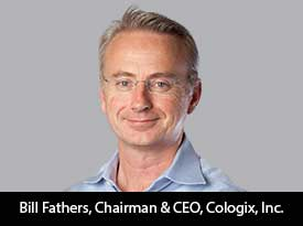 thesiliconreview-bill-fathers-ceo-cologix-inc-20.jpg