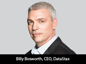 Best Database for Hybrid Cloud: DataStax