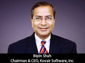 thesiliconreview-bipin-shah-ceo-kovair-software-inc-20.jpg