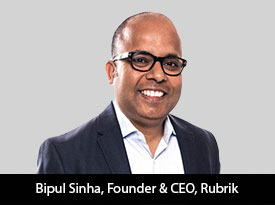 thesiliconreview-bipul-sinha-ceo-rubrik-19