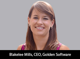 thesiliconreview-blakelee-mills-ceo-golden-software121-20.jpg