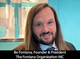 thesiliconreview-bo-fontana-founder-the-fontana-organization-inc-20.jpg
