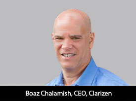 thesiliconreview-boaz-chalamish-ceo-clarizen-19.jpg
