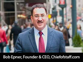 thesiliconreview-bob-epner-ceo-chiefofstaff-20.jpg