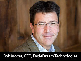 thesiliconreview-bob-moore-ceo-eagledream-technologies-19