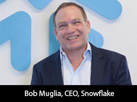 thesiliconreview-bob-muglia-ceo-snowflake-17