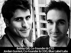 thesiliconreview-bobby-gill-cto-&-jordan-gurrieri-coo-blue-label-labs-18