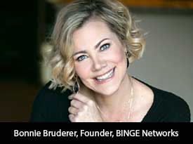 thesiliconreview-bonnie-bruderer-founder-binge-networks-20.jpg