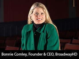 thesiliconreview-bonnie-comley-ceo-broadwayhd-21.jpg