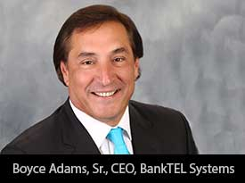 Helping financial institutions manage their accounting complexities with its software solutions: BankTEL Systems