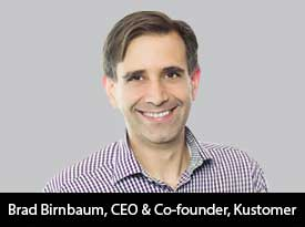 thesiliconreview-brad-birnbaum-ceo-kustomer-19.jpg