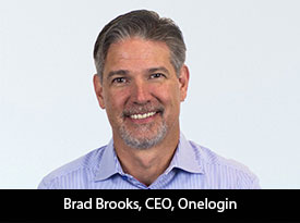 thesiliconreview-brad-brooks-ceo-onelogin-18