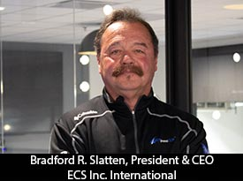 thesiliconreview-bradford-r-slatten-ceo-ecs-inc-international-20.jpg