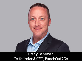 thesiliconreview-brady-behrman-ceo-punchOut2go-20.jpg
