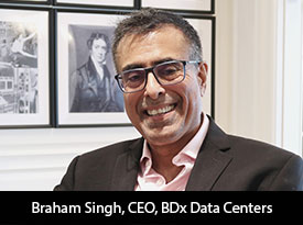 thesiliconreview-braham-singh-ceo-bdx-data-centers-new-20