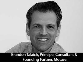 thesiliconreview-brandon-talaich-founding-partner-motava-21.jpg