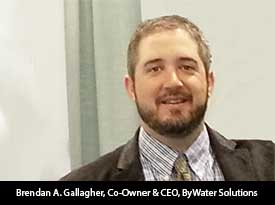 thesiliconreview-brendan-a-gallagher-ceo-by-water-solutions-17