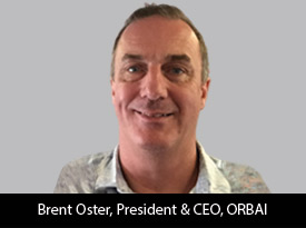 thesiliconreview-brent-oster-ceo-orbai-19.jpg