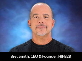 thesiliconreview-bret-smith-ceo-hipb2b-18