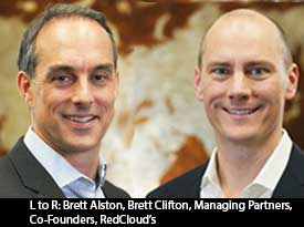 thesiliconreview-brett-alston-brett-clifton-co-founders-redclouds-17