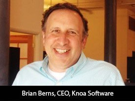 Drive Successful Migration Projects and Improve Adoption of Your Enterprise Software Investment: Knoa Software