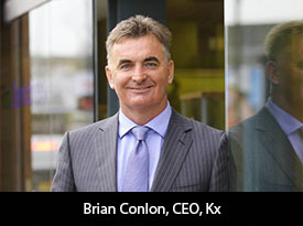 thesiliconreview-brian-conlon-ceo-kx-19