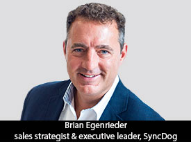 thesiliconreview-brian-egenrieder-executive-leader-syncdog-20.jpg