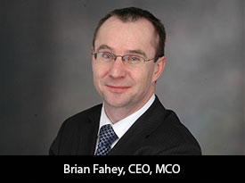 thesiliconreview-brian-fahey-ceo-mco-21.jpg