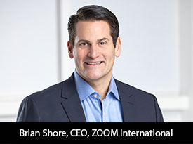 thesiliconreview-brian-shore-ceo-zoom-international-cover-19.jpg