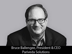 thesiliconreview-bruce-ballengee-ceo-pariveda-solutions-19