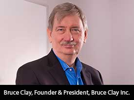 thesiliconreview-bruce-clay-founder-bruce-clay-inc-21.jpg