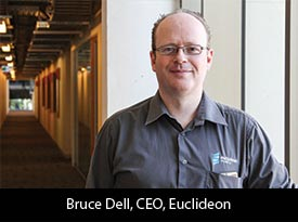 thesiliconreview Open the Door to Unimagined Possibilities: Euclide