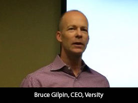 thesiliconreview-bruce-gilpin-ceo-versity-20.jpg
