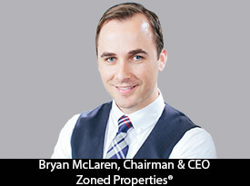 thesiliconreview-bryan-mclaren-ceo-zoned-properties®-19.jpg