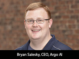 thesiliconreview-bryan-salesky-ceo-argo-ai-19