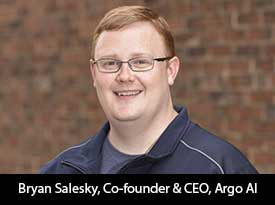 thesiliconreview-bryan-salesky-ceo-argo-ai-20.jpg