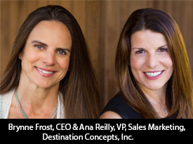 thesiliconreview-brynne-ceo-ana-vp-sales-marketing-destination-concepts-inc-17