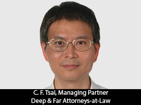 thesiliconreview-c-f-tsai-managing-partner-deep-&-far-attorneys-at-law-21.jpg