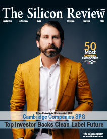 thesiliconreview-cambridge-companies-spg-cover-50-most-admired-companies-of-the-year-20
