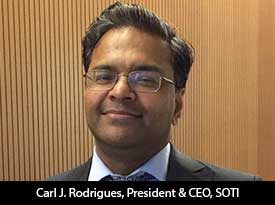 The First Mobility Management (EMM) Solution to Manage Mixed Mobility and IoT Deployments: SOTI