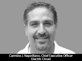 thesiliconreview-carmine-j-napolitano-chief-executive-officer-electric-cloud-18
